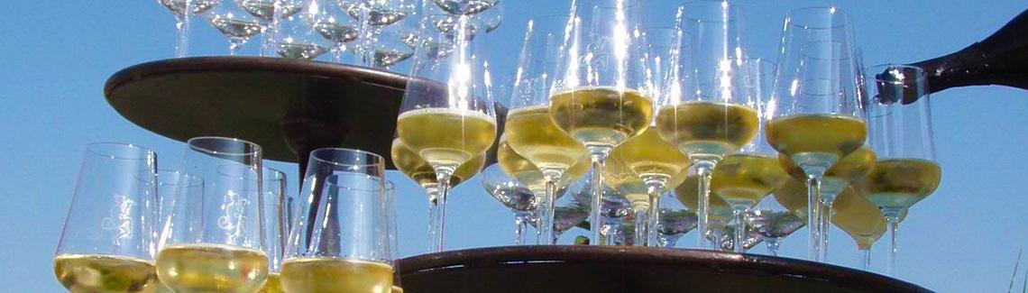 Konto im Wein-Shop WEIN.GUT.PAN Pfaffmann